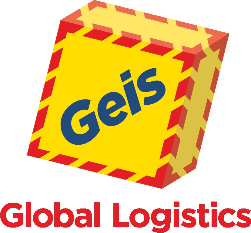 logo_geis.png
